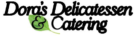 Dora's Catering